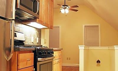 Kitchen, 162 North St, 0