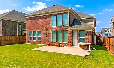 Building, 3636 Oakstone Dr, 2