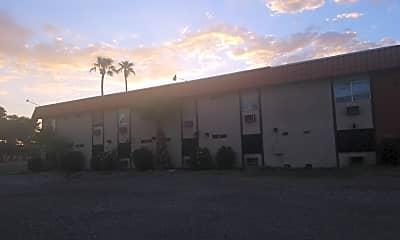 Fremont Palms Apartments, 0