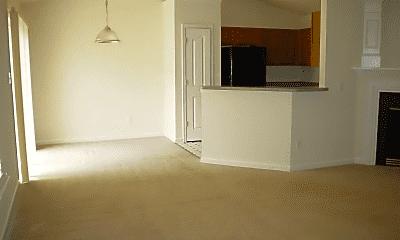Living Room, 3434 Glen Lyon Dr, 1