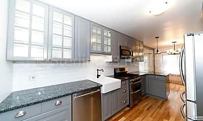 Kitchen, 21-06 77th St, 0