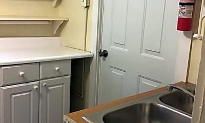 Kitchen, 209 Sanborn Ave, 1