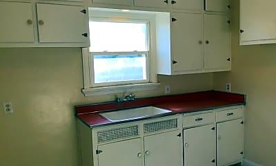 Kitchen, 4865 N 72nd St, 0