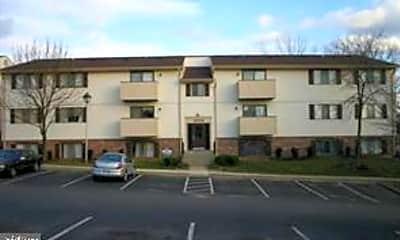 Building, 19509 Gunners Branch Rd A, 0
