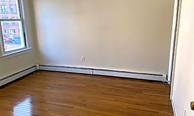 Living Room, 328 Fulton Ave, 1