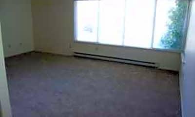 Living Room, 6310 60th Ave NE, 1