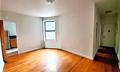 Bedroom, 203 17th St, 0
