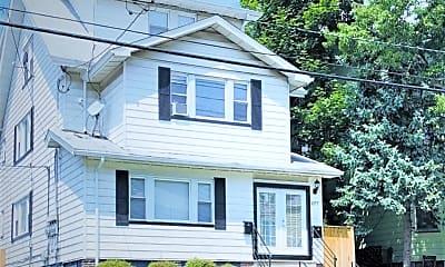 Building, 1077 Sanford Ave, 0