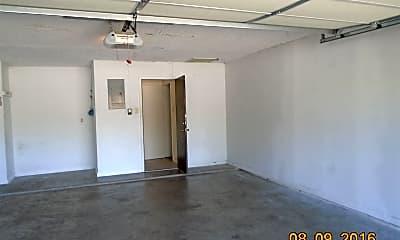 Bedroom, 2102 Beta Cir, 2