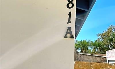 81 E Market St 83A, 1