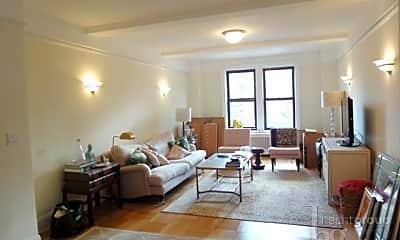 Living Room, 200 E 72nd St, 0