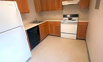 Kitchen, 68 Butler St, 0