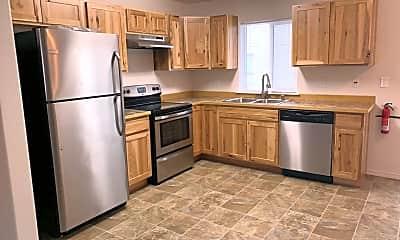 Kitchen, 5701 E Beaver Ave, 0