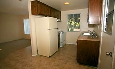 Kitchen, 1104 Persimmon Ave, 0