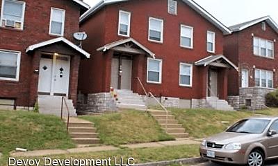 Building, 4317 Tholozan Ave, 0