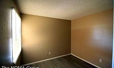 Bedroom, 3645 N 69th Ave, 1