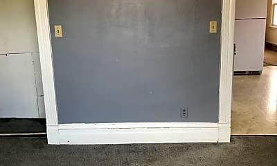 Bedroom, 144 Yellowstone Ave, 2