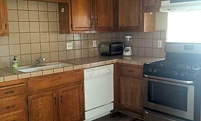 Kitchen, 1001 W Perdew Ave, 0