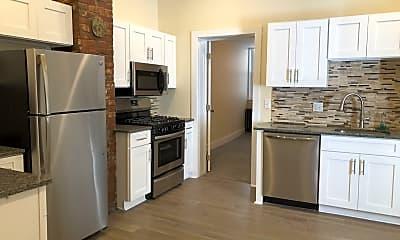Kitchen, 75 S 19th St, 0