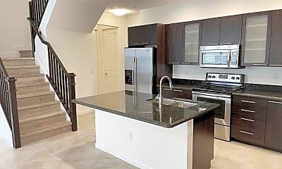 Kitchen, 5075 NW 14th Way, 1