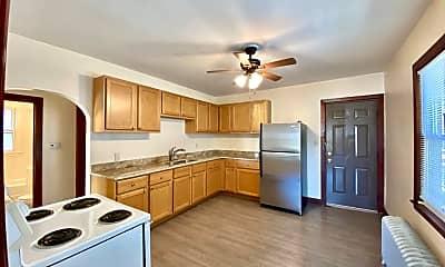 Kitchen, 3756 E Underwood Ave, 0