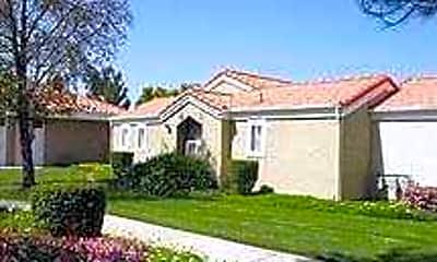 Concord Villas, 0