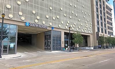 The 23 Dallas, 2