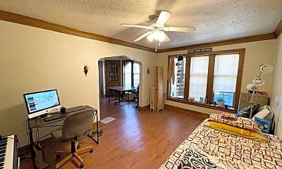 Living Room, 2556 N Murray Ave, 1