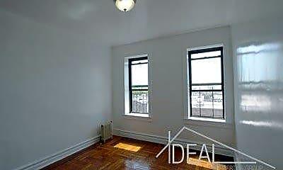 Bedroom, 682 48th St, 1