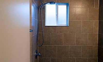 Bathroom, 3122 Rockview Pl, 1