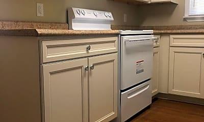 Kitchen, 237 S Walnut St, 2