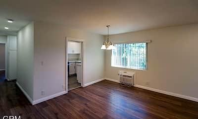 Kitchen, 12828 Oxnard St, 1