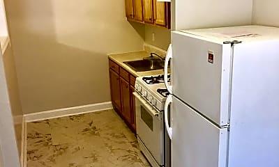 Kitchen, 220 Allison St NW, 0