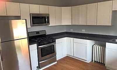 Kitchen, 7950 Ogden Ave, 0