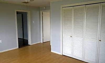 Bedroom, 6205 Warrington Dr, 2