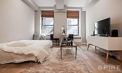 Bedroom, 22 Jones St, 0