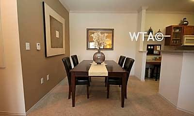 Dining Room, 9807 North Fm 620, 1