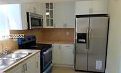 Kitchen, 8416 Forest Hills Blvd, 0