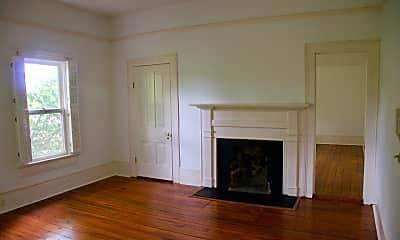 Living Room, 445 Meigs St, 0