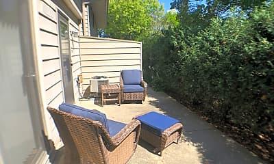 Patio / Deck, 3071 Zarthan Ave S, 0