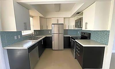 Kitchen, 2451 Lincoln St 6, 0
