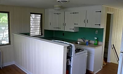 Kitchen, 22 E Oakland Ave, 2