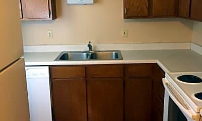 Kitchen, 428 N 6th St, 0
