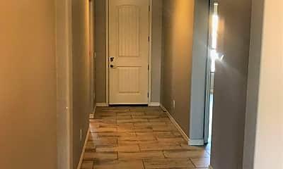 Living Room, 5315 Logan Ct, 2
