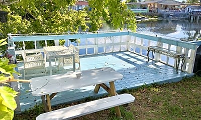 Patio / Deck, 1203 SW 128th Ave 01, 0