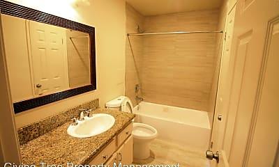 Bathroom, 9899 Scripps Westview Way, 2