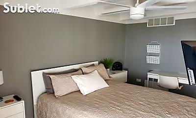 Bedroom, 4801 E 9th Ave, 1