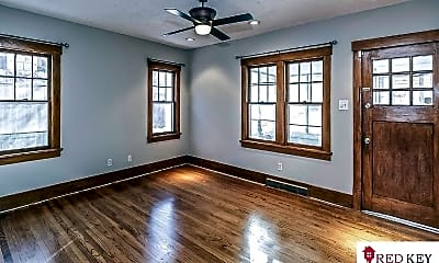 Bedroom, 5408 Poppleton Ave, 0
