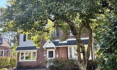 Building, 213 Walnut Hill Ln, 0