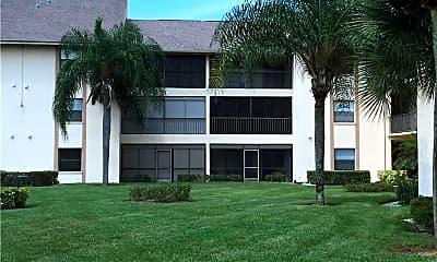 Building, 13276 White Marsh Ln 3510, 1